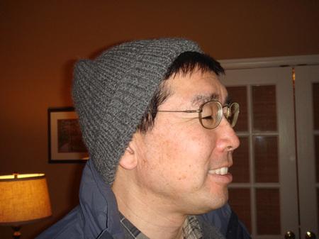 200712hateric