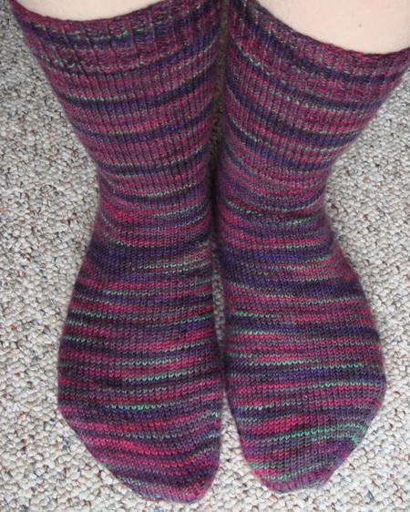 Cth_socks_1