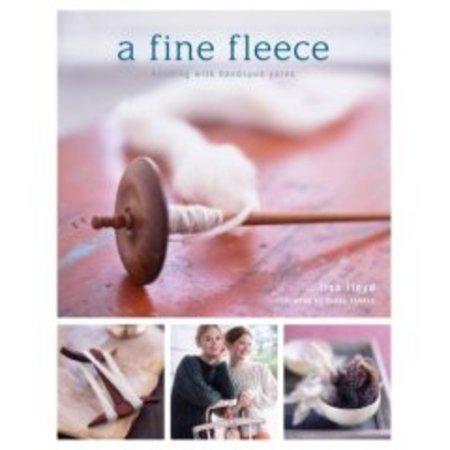 A_fine_fleece